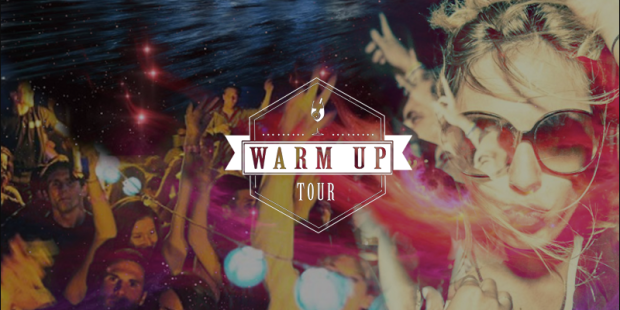 warm_up_tour_2
